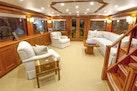 Offshore Yachts-Voyager 2013-Drumbeat Bara de Navidad-Mexico-1027297 | Thumbnail