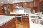 Offshore Yachts-Voyager 2013-Drumbeat Bara de Navidad-Mexico-1027301 | Thumbnail