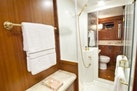 Offshore Yachts-Voyager 2013-Drumbeat Bara de Navidad-Mexico-1027321 | Thumbnail