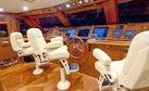 Offshore Yachts-Voyager 2013-Drumbeat Bara de Navidad-Mexico-1027305 | Thumbnail