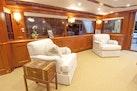 Offshore Yachts-Voyager 2013-Drumbeat Bara de Navidad-Mexico-1027295 | Thumbnail