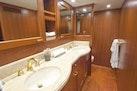 Offshore Yachts-Voyager 2013-Drumbeat Bara de Navidad-Mexico-1027317 | Thumbnail
