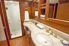 Offshore Yachts-Voyager 2013-Drumbeat Bara de Navidad-Mexico-1027318 | Thumbnail