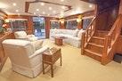 Offshore Yachts-Voyager 2013-Drumbeat Bara de Navidad-Mexico-1027296 | Thumbnail