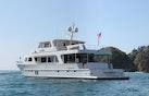 Offshore Yachts-Voyager 2013-Drumbeat Bara de Navidad-Mexico-1027287 | Thumbnail