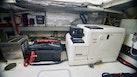 Cruisers Yachts-5000 Sport Sedan 1999-YOLO Niceville-Florida-United States-Generator-1092903 | Thumbnail