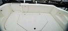 Cruisers Yachts-5000 Sport Sedan 1999-YOLO Niceville-Florida-United States-Cockpit-1092863 | Thumbnail