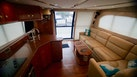 Cruisers Yachts-5000 Sport Sedan 1999-YOLO Niceville-Florida-United States-Salonn Aft-1092873 | Thumbnail
