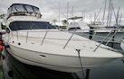 Cruisers Yachts-5000 Sport Sedan 1999-YOLO Niceville-Florida-United States-Port Bow-1092857 | Thumbnail