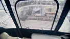 Cruisers Yachts-5000 Sport Sedan 1999-YOLO Niceville-Florida-United States-Enclosure-1092869 | Thumbnail