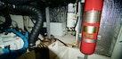 Cruisers Yachts-5000 Sport Sedan 1999-YOLO Niceville-Florida-United States-Fire Supression-1092905 | Thumbnail