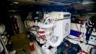 Cruisers Yachts-5000 Sport Sedan 1999-YOLO Niceville-Florida-United States-Stbd Engine-1092902 | Thumbnail