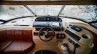 Cruisers Yachts-5000 Sport Sedan 1999-YOLO Niceville-Florida-United States-Lower Helm-1092878 | Thumbnail