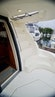 Cruisers Yachts-5000 Sport Sedan 1999-YOLO Niceville-Florida-United States-Flybridge Stairs-1092865 | Thumbnail