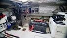 Cruisers Yachts-5000 Sport Sedan 1999-YOLO Niceville-Florida-United States-Batteries-1092904 | Thumbnail
