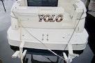Cruisers Yachts-5000 Sport Sedan 1999-YOLO Niceville-Florida-United States-Stern-1092860 | Thumbnail