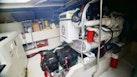 Cruisers Yachts-5000 Sport Sedan 1999-YOLO Niceville-Florida-United States-Port Engine-1092901 | Thumbnail