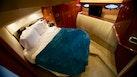Cruisers Yachts-5000 Sport Sedan 1999-YOLO Niceville-Florida-United States-Master Stateroom-1092889 | Thumbnail