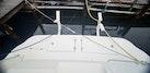 Cruisers Yachts-5000 Sport Sedan 1999-YOLO Niceville-Florida-United States-Dinghy Davits-1092864 | Thumbnail