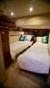 Cruisers Yachts-5000 Sport Sedan 1999-YOLO Niceville-Florida-United States-Guest Cabin-1092896 | Thumbnail