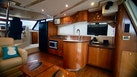 Cruisers Yachts-5000 Sport Sedan 1999-YOLO Niceville-Florida-United States-Galley-1092875 | Thumbnail