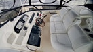 Cruisers Yachts-5000 Sport Sedan 1999-YOLO Niceville-Florida-United States-Helm Seating-1092870 | Thumbnail