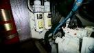 Cruisers Yachts-5000 Sport Sedan 1999-YOLO Niceville-Florida-United States-Fuel Filters-1092906 | Thumbnail