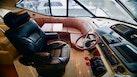 Cruisers Yachts-5000 Sport Sedan 1999-YOLO Niceville-Florida-United States-Lower Helmseat-1092879 | Thumbnail