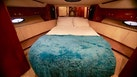 Cruisers Yachts-5000 Sport Sedan 1999-YOLO Niceville-Florida-United States-VIP Stateroom-1092886 | Thumbnail