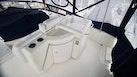 Cruisers Yachts-5000 Sport Sedan 1999-YOLO Niceville-Florida-United States-Wetbar-1092868 | Thumbnail