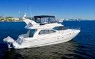 Cruisers Yachts-5000 Sport Sedan 1999-YOLO Niceville-Florida-United States-Profile-1092856 | Thumbnail