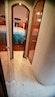 Cruisers Yachts-5000 Sport Sedan 1999-YOLO Niceville-Florida-United States-Hallway-1092883 | Thumbnail