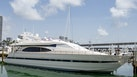 Azimut-78 Ultra Motoryacht 1996-Neama Miami Beach-Florida-United States-Profile-1417445 | Thumbnail