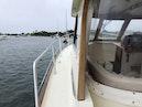 Legacy Yachts-Hardtop Express 2008 -Falmouth-Massachusetts-United States-1059013 | Thumbnail
