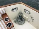 Legacy Yachts-Hardtop Express 2008 -Falmouth-Massachusetts-United States-1059017 | Thumbnail