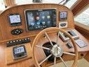 Legacy Yachts-Hardtop Express 2008 -Falmouth-Massachusetts-United States-1059113 | Thumbnail