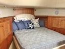 Legacy Yachts-Hardtop Express 2008 -Falmouth-Massachusetts-United States-1059149 | Thumbnail