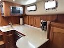 Legacy Yachts-Hardtop Express 2008 -Falmouth-Massachusetts-United States-1059140 | Thumbnail