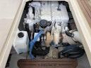 Legacy Yachts-Hardtop Express 2008 -Falmouth-Massachusetts-United States-1059153 | Thumbnail