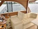 Legacy Yachts-Hardtop Express 2008 -Falmouth-Massachusetts-United States-1059110 | Thumbnail