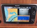 Legacy Yachts-Hardtop Express 2008 -Falmouth-Massachusetts-United States-1059118 | Thumbnail