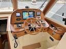 Legacy Yachts-Hardtop Express 2008 -Falmouth-Massachusetts-United States-1059112 | Thumbnail