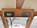 Legacy Yachts-Hardtop Express 2008 -Falmouth-Massachusetts-United States-1059114 | Thumbnail