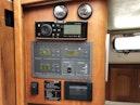 Legacy Yachts-Hardtop Express 2008 -Falmouth-Massachusetts-United States-1059145 | Thumbnail