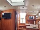 Legacy Yachts-Hardtop Express 2008 -Falmouth-Massachusetts-United States-1059137 | Thumbnail