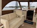 Legacy Yachts-Hardtop Express 2008 -Falmouth-Massachusetts-United States-1059108 | Thumbnail