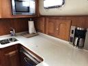 Legacy Yachts-Hardtop Express 2008 -Falmouth-Massachusetts-United States-1059139 | Thumbnail