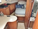 Legacy Yachts-Hardtop Express 2008 -Falmouth-Massachusetts-United States-1059138 | Thumbnail