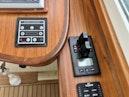 Legacy Yachts-Hardtop Express 2008 -Falmouth-Massachusetts-United States-1059115 | Thumbnail