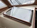 Legacy Yachts-Hardtop Express 2008 -Falmouth-Massachusetts-United States-1059111 | Thumbnail